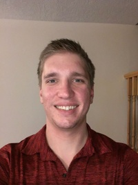 Jake Buller - Prototypal inheritance developer
