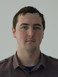 Keiran Smith, Fedora freelance coder