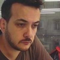 Joao Veira, Angularjs (1.x) freelance developer