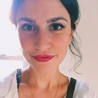 Laura Marelic