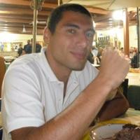 Antonio Marras, senior Cryptocurrency developer