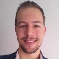 João Ferreira, top Owl developer
