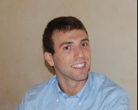 Pietro Grandinetti, PhD, Backend engineer and consultant