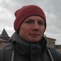Vadim Fedorov, top Cmake developer