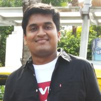 Hari Das