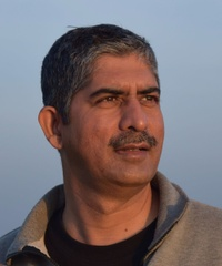 Yogesh Kulkarni, Spacy software engineer