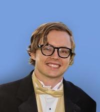 Christopher Reece, React native freelancer and developer