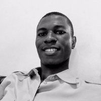 Joshua Azemoh, top Psd to html developer