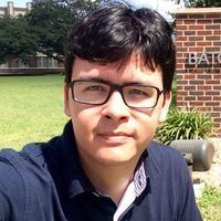Madson Cardoso, senior Apple watch developer