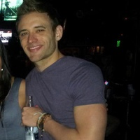 Nathan Lanza, Coredata freelance coder