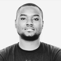 Clive Ayonye, Ios design freelance coder