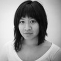 Joanne Cheng, Front end freelance coder
