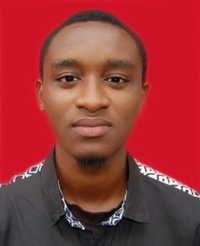 Oscar, senior Facebook Messenger platform developer for hire
