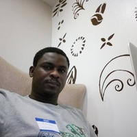 Samuel James, Django views freelance coder