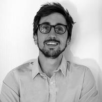 Axel Erwast, Playback freelance programmer