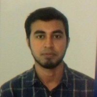 Asif Iqbal, Parallel processing freelance developer