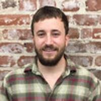 Andrew Hannebrink, Full stack web development freelancer and developer