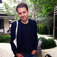 Alex Plugaru, Flask restless freelance coder