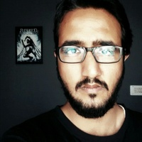 Karthik Srivatsa, Requests dev and freelancer