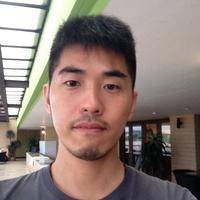 Arren Ping, Java ee 7 freelance developer