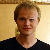 Yuriy Zaitsev, top Extjs developer