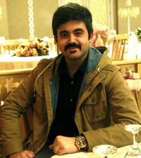 Enver AVCIOĞLU, senior Dropbox developer
