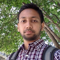 Farooq - Sap developer
