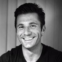 Boris Belobrad, senior Domain modelling developer