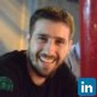Aleksandar Markicevic, Database administration coder and developer