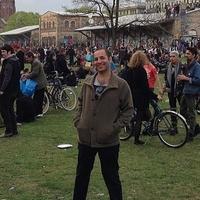 Eliran Zach, Elk freelance programmer