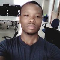 Dugeri, Verem Daniel, Laravel 5.4 programmer and consultant