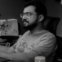 Akash Singh, Requests freelance programmer