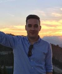 Paul Madeya, Sort freelance programmer