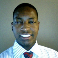 Tendai Mutunhire, Batchfile dev and freelancer