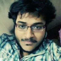 Avinash Agarwal, Crypto software engineer