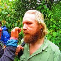 geoff golder, Haskell freelance coder