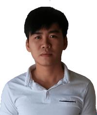Tuan Le Dinh