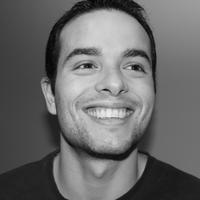 Gabriel Golcher, Information architecture software engineer