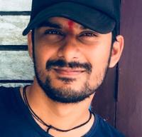 Nawaraj Sharma