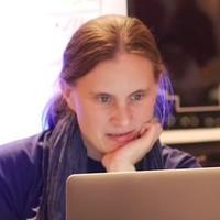 Anika Henke, Accessibility freelance programmer