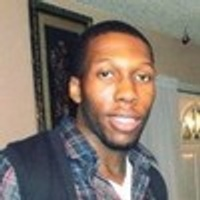 Nnamdi Anyanwu, senior Boto3 developer