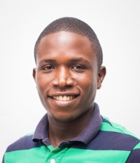 Frankline Nnaemeka, Materialize.css software engineer and dev