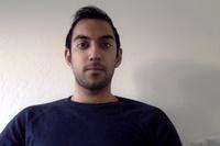 Rohit Rajan, Python 2.7 freelance programmer