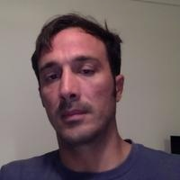Vitor Bottazzi, senior Cloud computing developer