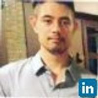 Nathan Tarr, Firebase functions freelance programmer