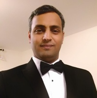Srinivas waghmare