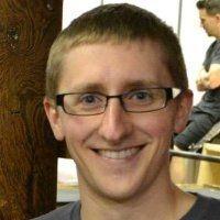 Scott Schmalz, top Express JS developer