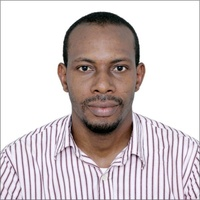 Felix Gift, Microsoft sql server freelance developer