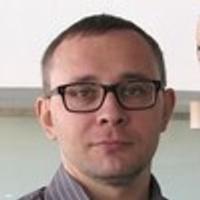 Aleksei Piianin