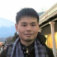 Chen Yu, Linear regression developer for hire